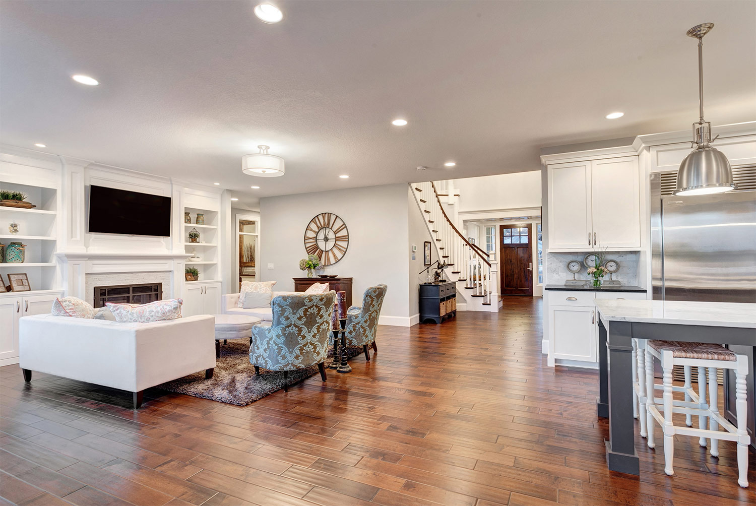 Hire A Hubby   Renovations, Remodeling & Additions